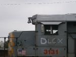 DLCX 3131