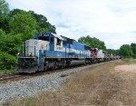 GMTX 9079 (NS #54A)