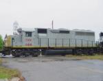 FURX 1161