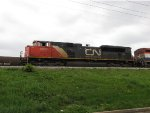 CN 8852