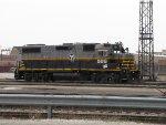 BRC 586