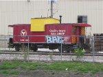 BRC 126