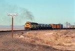 ATSF 2755 East