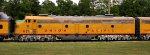 Union Pacific E9A #951