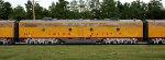 Union Pacific E9B #963