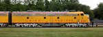 Union Pacific E9A #949