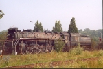 CN 6167