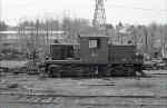 ABEX Whitcomb 45 T