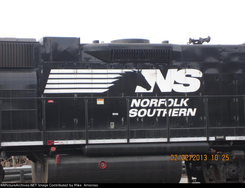 NYSW WS1