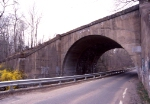 Bridge 130.46