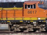6617 in Woodward by the Hospital