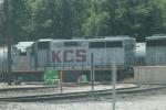 KCS 2812
