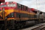 KCS 4783