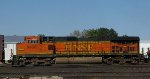 BNSF 5337