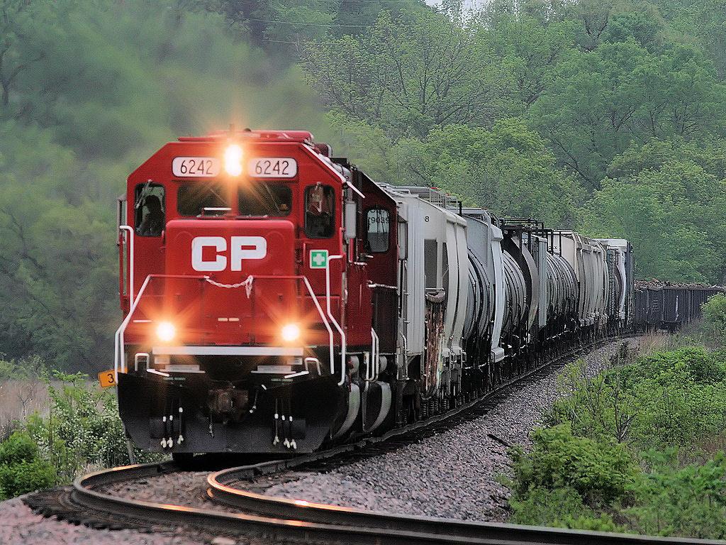 CP 6242