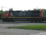CN 2622(C44-9W)