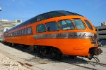 "PPCX 800040 – Lounge Car ""Cedar Rapids"""