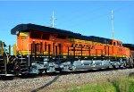 BNSF 6984