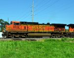 BNSF 4839