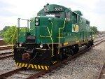 JRWX 8379 (GP10)