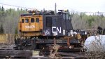 CN 50474