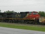 CN 2722(C44-9W)