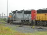 UP 2094(GP60)