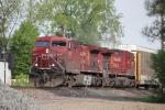 CP 9627