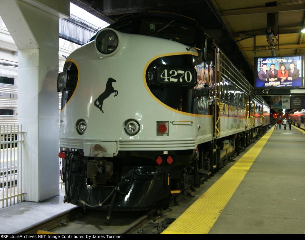 NS 4270