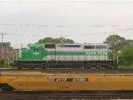 FURX 3029