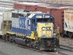 CSX 8472