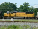 UP 2225(SD60)
