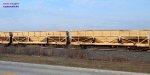 UntitledCombined O490 GREX & HZGX ballast train
