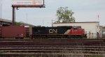 CN 5751