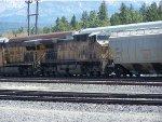 Trainday 2012