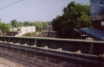 NJT Main Line from NJ Route 3
