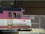 MBTA 1063