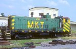 MKT DS-4-4-1000M 26