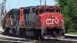 CN 9452 & 9621
