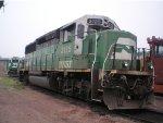 GP50 3125