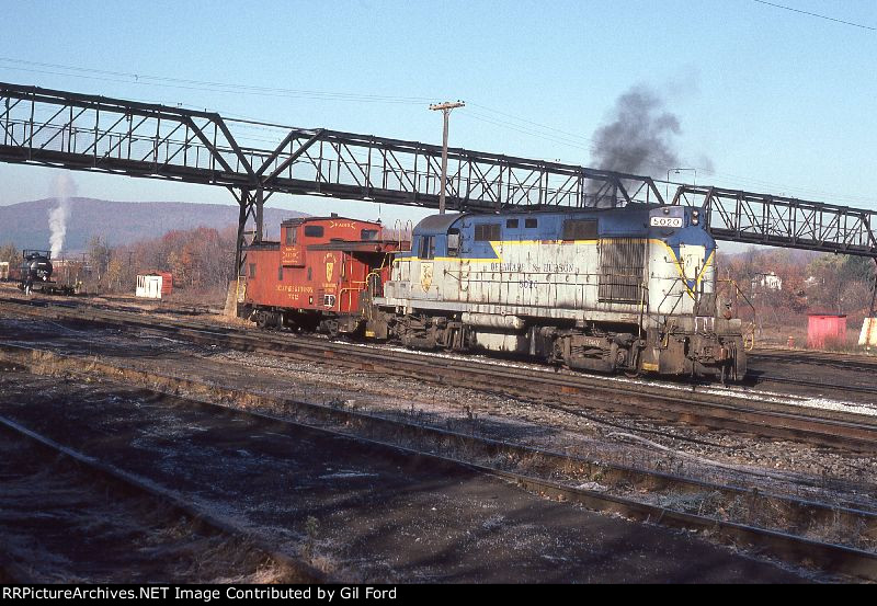 5020 & C-35712