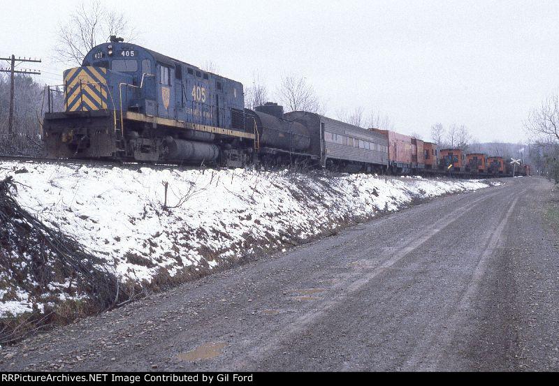 405(C-420)