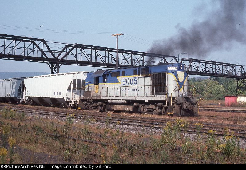 5005(RS-11)