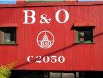 BO C2050