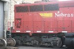 NCRC 5315