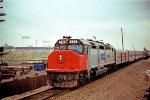 AMTK 528