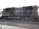 UP 5583