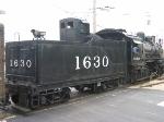 SFSL 1630 (2-10-0)