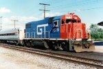 GTW 5715
