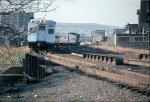 Erie/EL/CR/NJT Main Line